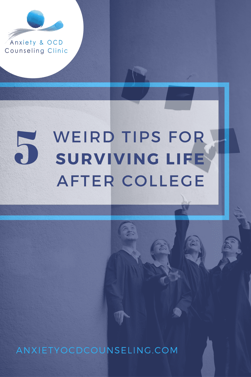 a tips to survive college as a mom kelsey ng medium